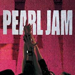 Black(1991)/Not For You(1994)/Pearl Jam