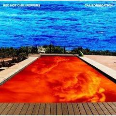 Red Hot Chili Peppers/1984-1999