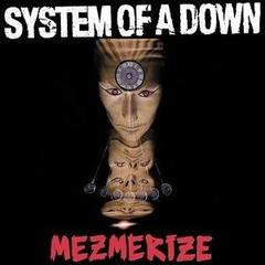 System Of A Down(1972)(1978)(2000)(2005)