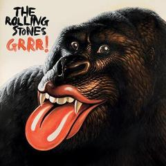 The Rolling Stones(1963-2012)