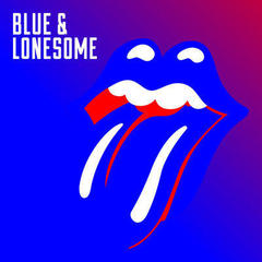 Hate To See You Go/『Blue & Lonesome』(2016)