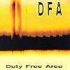 DUTY FREE AREA(1999)/D.F.A.