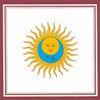 LARKS' TONGUES IN ASPIC(1973)/KING CRIMSON