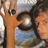FEELS GOOD TO ME(1977)/BILL BRUFORD