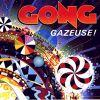 GAZEUSE!(1976)/GONG