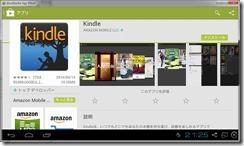 kindle_search3