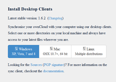 owncloud_install_1