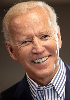 225px-Joe_Biden_(48548455397)_(cropped).jpg