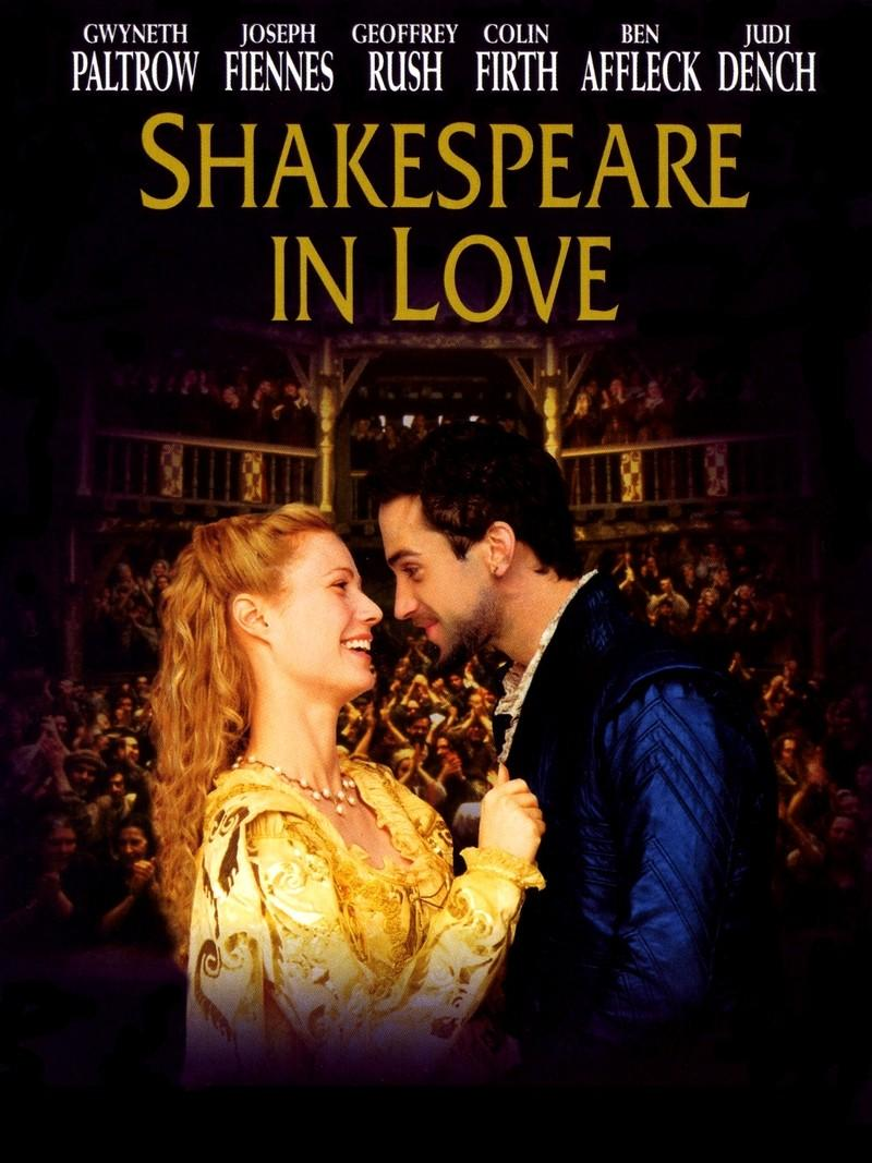 romance in shakespere Romantic comedy, tragedy and romance  in the end shakespere's comedies are about love love in shakespearean comedy is stronger than the inertia of custom,.