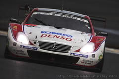 SUPER GT 2012 Rd.2 FUJI GT500km RACE Vol.1