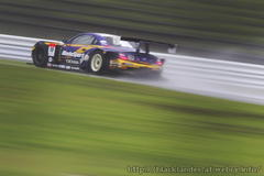 SUPER GT 2012 Rd.2 FUJI GT500km RACE Vol.2