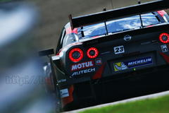 2014 SUPER GT Rd.6 43rd International SUZUKA1000km