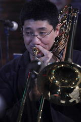 MS Brass Camp News<MS Brass Camp2012 新着情報その7>