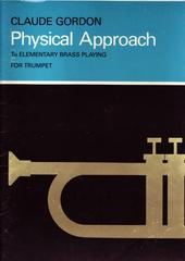 Physical Approach と Natural Emboushure in 52 Weeks