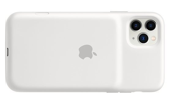 iphone11smartbatterycase01.jpg