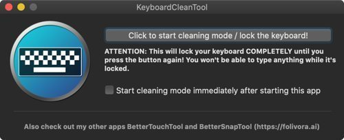 keyboardcleantool02.jpg