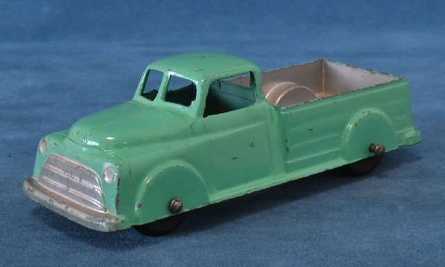 tootsie dodge pickup-2.jpg
