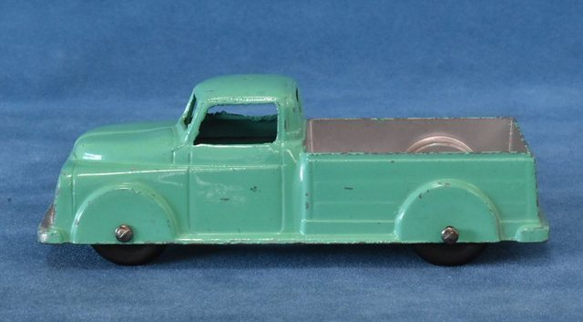 tootsie dodge pickup-1.jpg