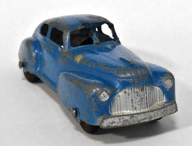 1947 Buick Special Fastback-4.jpg