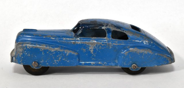 1947 Buick Special Fastback-1.jpg