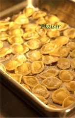 ☆Plaisir3月レッスンのご案内☆