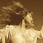 Fearless_(Taylor's_Version).png