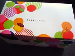 BUZZSEARCH