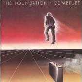 一生逸品 THE FOUNDATION