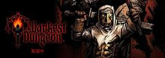 Darkest Dungeon リリース