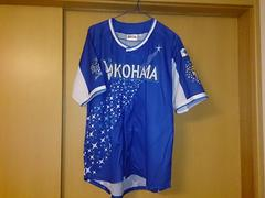 YOKOHAMA STAR☆NIGHT 2014