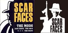 2017.3.11 THE MODS×THE COLTS@新横浜NEW SIDE BEACH!!