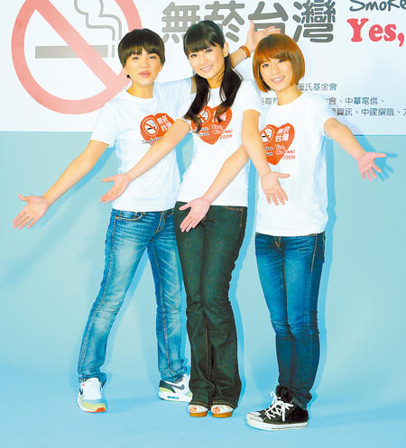 Yes, We Can! ☆12/4 Ella企画も追加☆