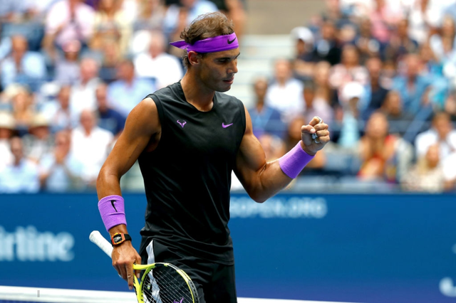 rafael-nadal-2019-us-open-final-match-vs-daniil-medvedev-photo-6.png