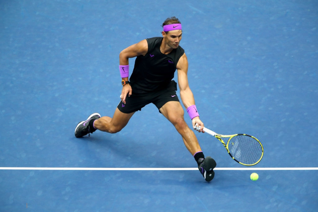rafael-nadal-2019-us-open-final-match-vs-daniil-medvedev-photo-3-2.png
