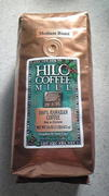 HILO COFFEE MILL☆