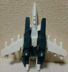 1/72 VF-1A SUPER/STRIKE VARKYRIE
