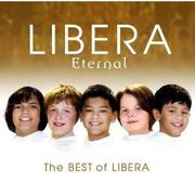 「Eternal: The Best of Libera 」(CD)