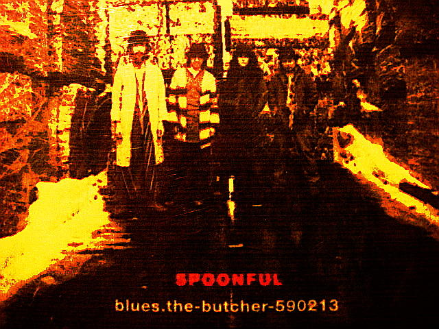 blues.the-butcher-590213ライブ!