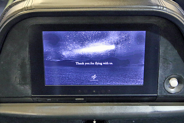 20191127-240 Thank you for flying with us.jpg