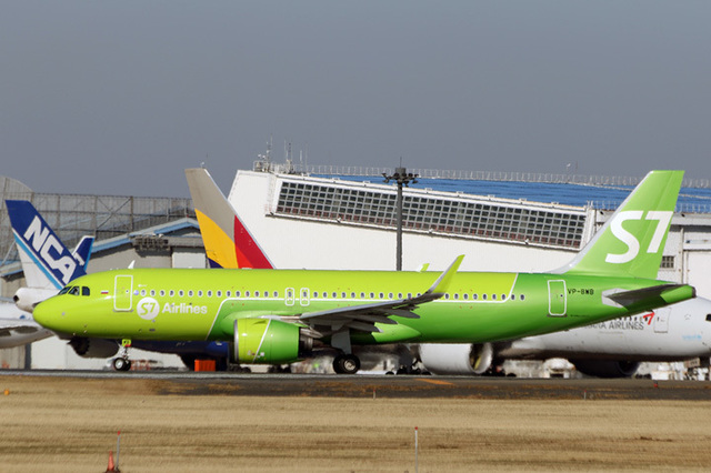 20200120-109 S7 Airlines A320-200 VP-BWB.jpg