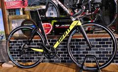 GIANT PROPEL ADVENCED2