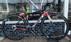 GIANT TCR ADVANCED PROTEAM