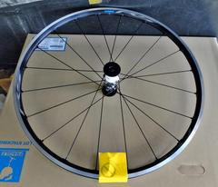 SHIMANO WH-RS500
