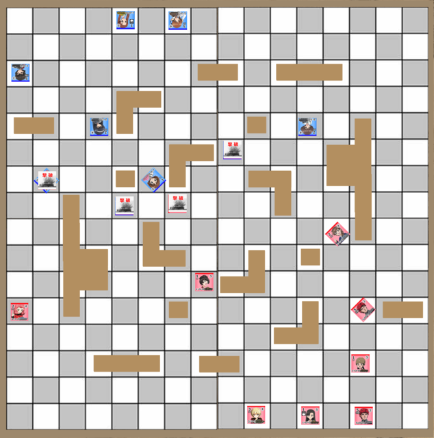tank chess.png