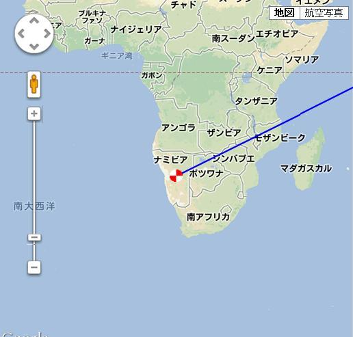 All Asian DX Contest CW 結果  (NEW)  (CFM)  280局