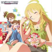 THE IDOLM@STER ANIM@TION MASTER 05