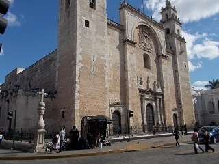 s Cathedral in Merida.jpg