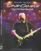 06-05-29 David Gilmour Remember That Night[DVD-DL]