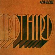 70-06-xx Soft Machine Third[CD]