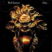 74-xx-xx Bob James One[CD]